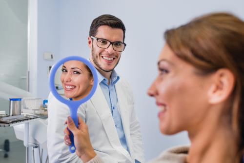 orthodontics in calabasas