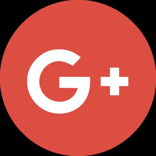 Google Plus account